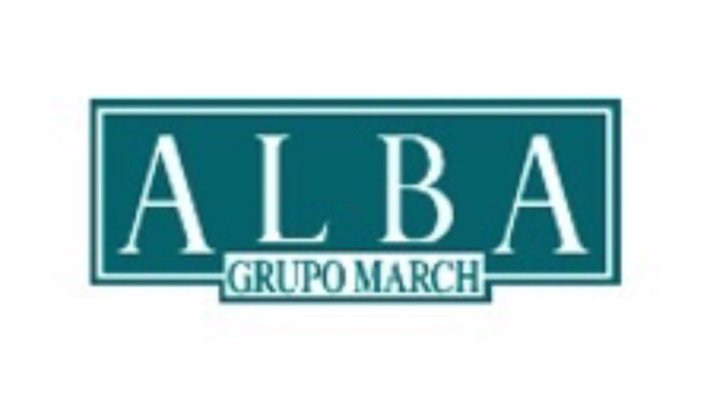 Grupo March Alba logo