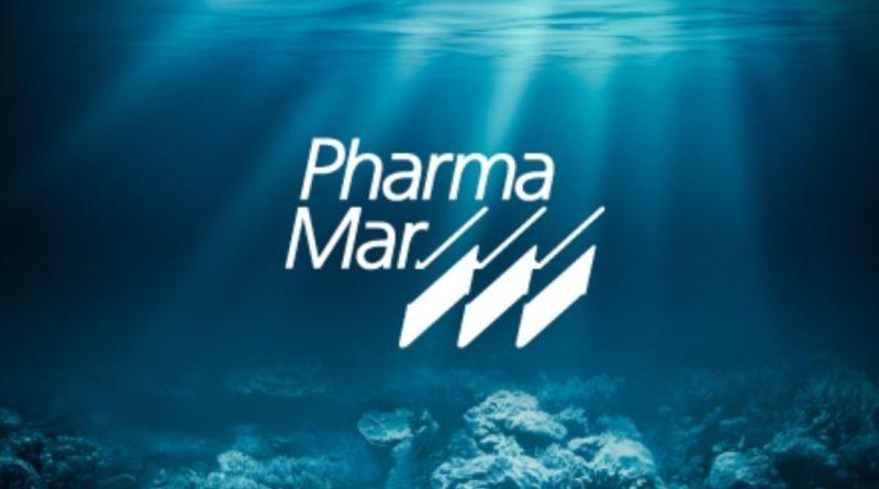 PharmaMar sube un 10,67% tras el acuerdo con Pint Pharma