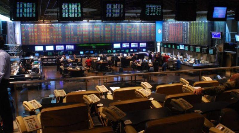 Optimismo en Wall Street y nuevo récord en la bolsa de Brasil