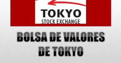El Nikkei rebasa los 24.000 puntos después de ocho días al alza