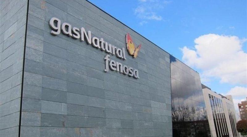 Gas Natural adoptará un nuevo nombre en su junta general