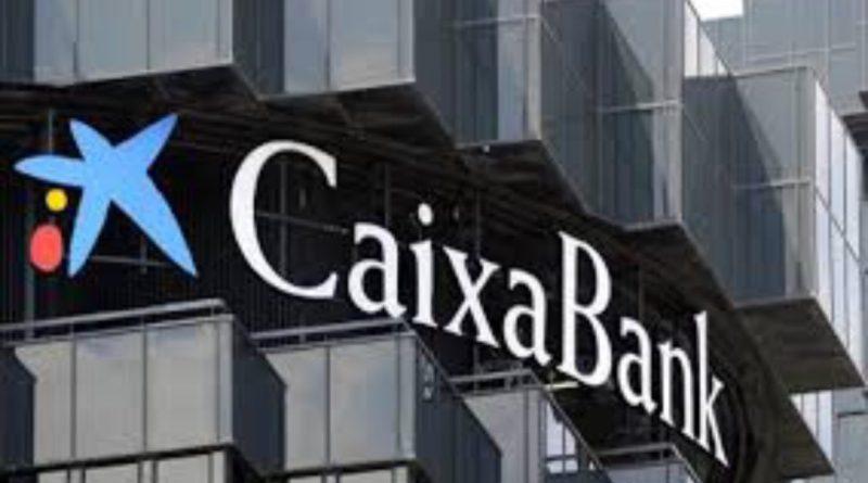 CaixaBank emite 1.000 millones de euros en deuda senior