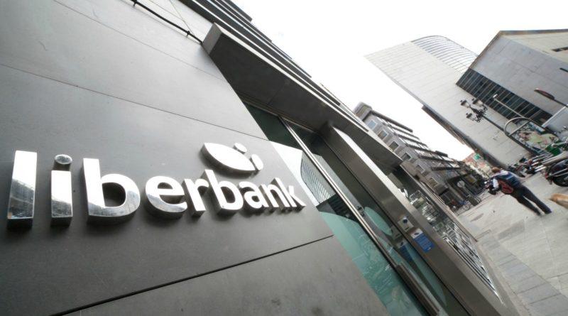 Liberbank pone a la venta 3.500 inmuebles rebajados hasta el 40%