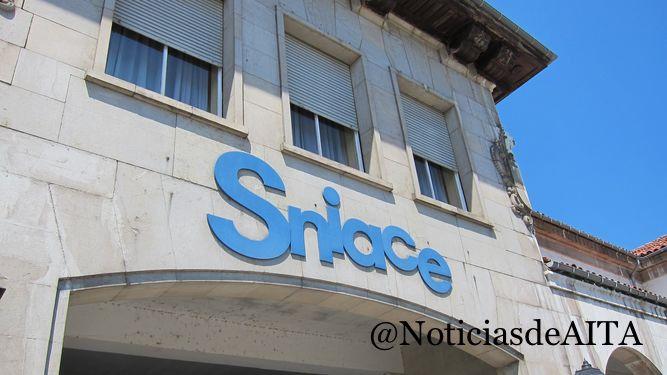 Sniace ha completado con éxito su ampliación de capital