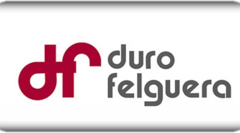 Duro Felguera vende el 80% de su filial DF Rail