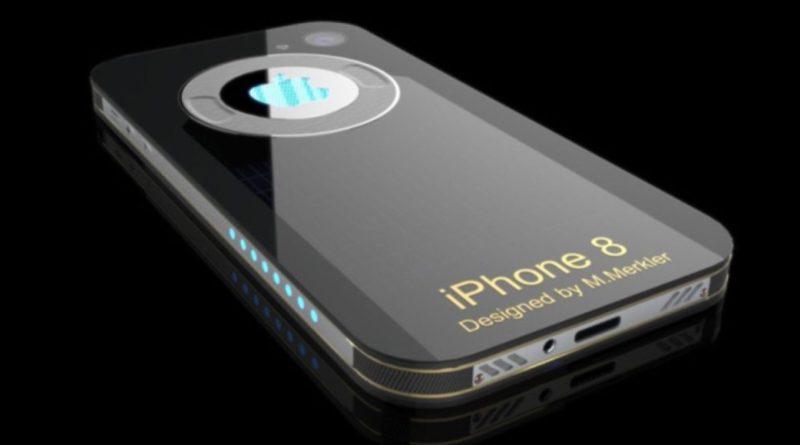 Apple se acerca al billón de dólares