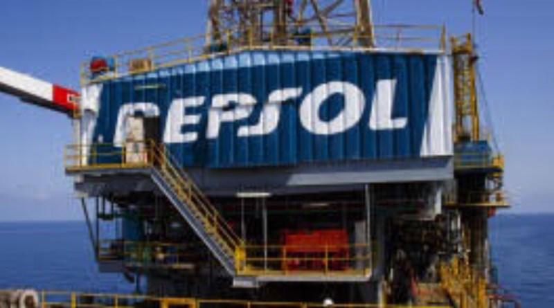Repsol y Equinor Energy descubren petróleo y gas en Noruega