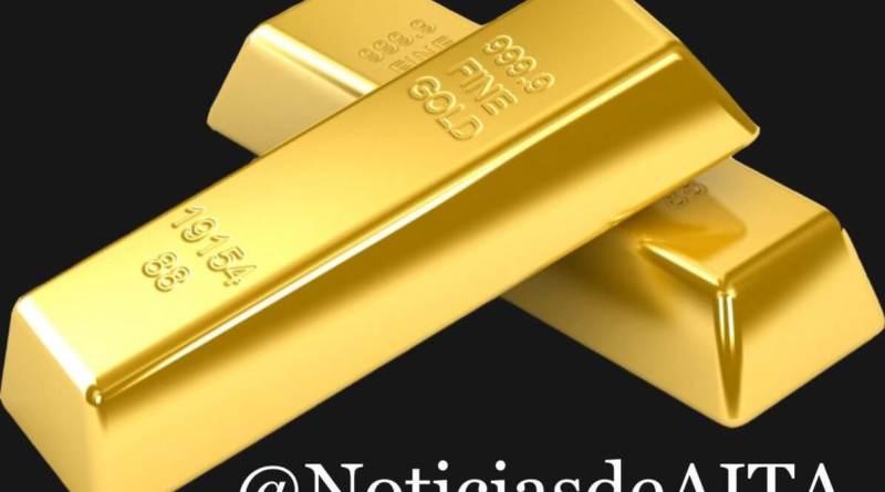 Algunos motivos para que el oro suba este año