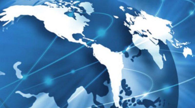 Las Bolsas de América Latina cerraron mixtas