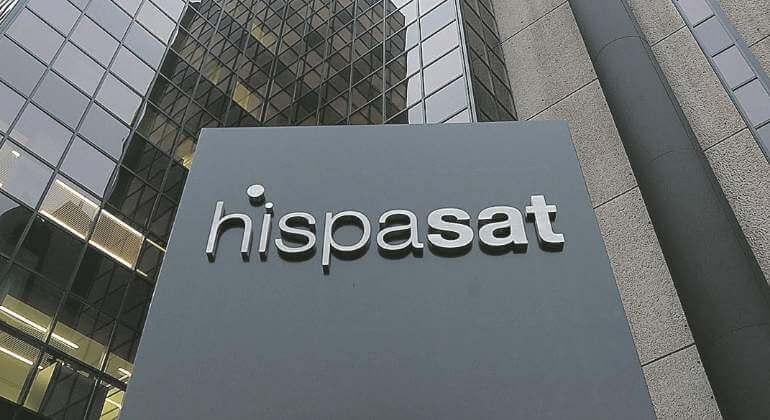 Hispasat puede ayudar a REE pero sin grandes alegrías para la cotización