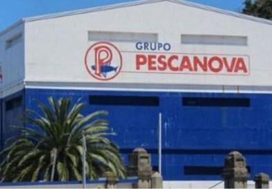 Cuánto vale la 'Vieja Pescanova'
