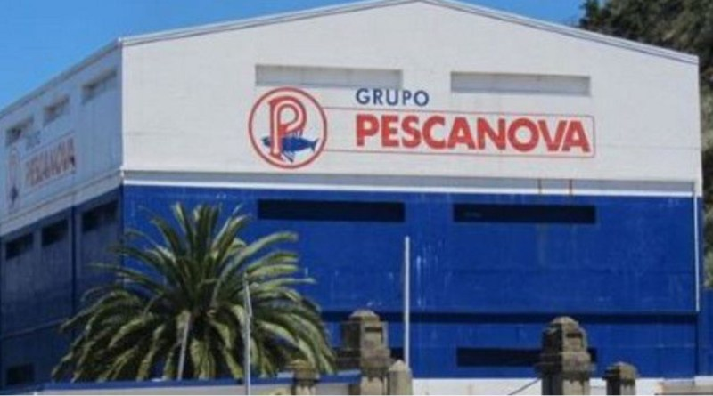 Cuánto vale la Vieja Pescanova