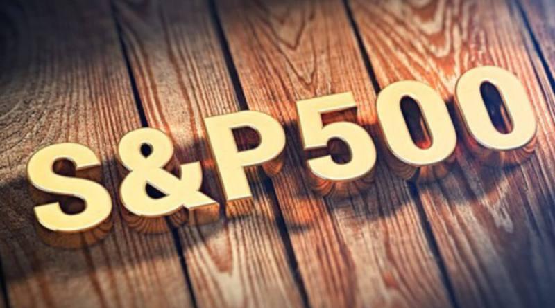 El impulso bajista en el S&P 500 continúa aumentando