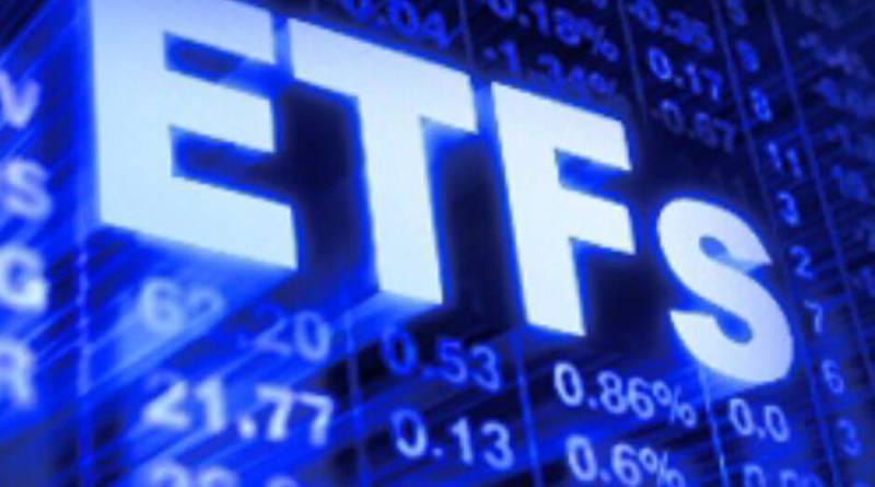 ETF´s: Conceptos, estrategias y comparativa con CFDs