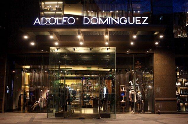 http://www.finanzas.com/noticias/economia/20180713/adolfo-dominguez-recorta-perdidas-3875109.html