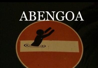 ¿Pillado en Abengoa, promediamos a la baja?