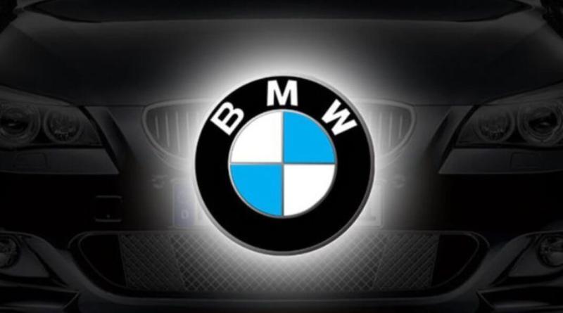 BMW gana 4.383 millones de euros