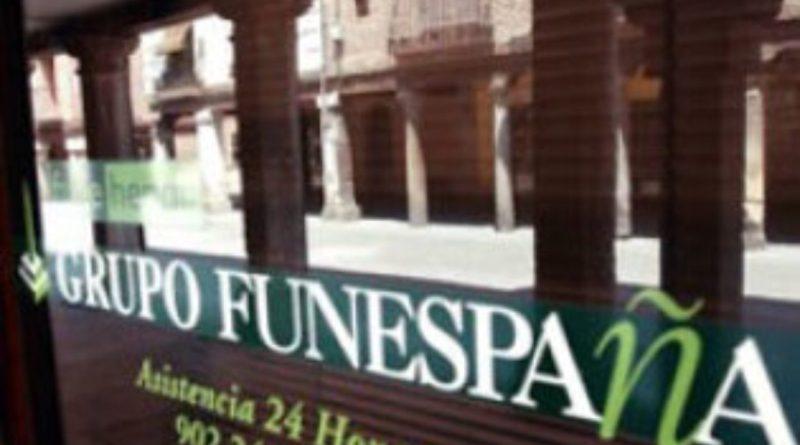 Mapfre presenta OPA de exclusión sobre Funespaña