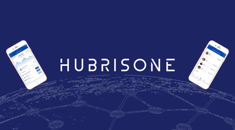 HubrisOne estrena App Móvil durante la oferta inicial del token HBRS