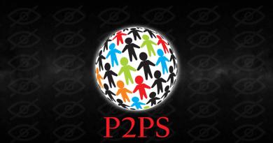 La Privacidad de los Datos Digitales con P2PS