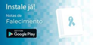 app_falecimentos_instale_ja