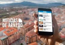 Noticias de Arnedo renueva su imagen y ofrece nuevos servicios a los arnedanos