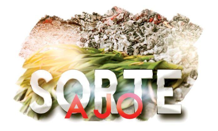El Sorteajo, una iniciativa para fomentar la cultura del ajo con la colaboración del Hotel Virrey y Bodega Ntra. Sra. de Vico
