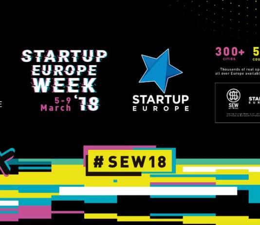 La StartUp Europe Week llega a Arnedo