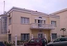 El Fiscal General acusa al arnedano detenido en Santo Tomé de Varios Delitos