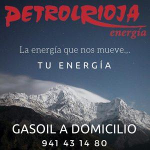 anuncio petrolrioja sl