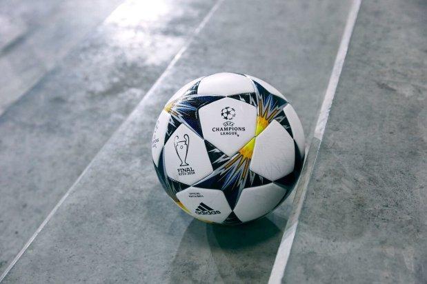 balon adidas2