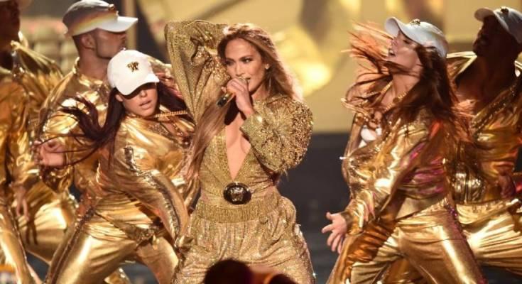 MTV Video Music Awards 2018
