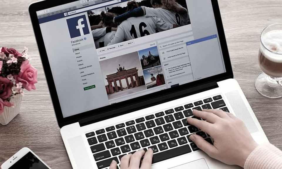 tener más tráfico en Facebook