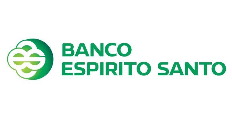 Novo Banco vende participación del Banco Espírito Santo