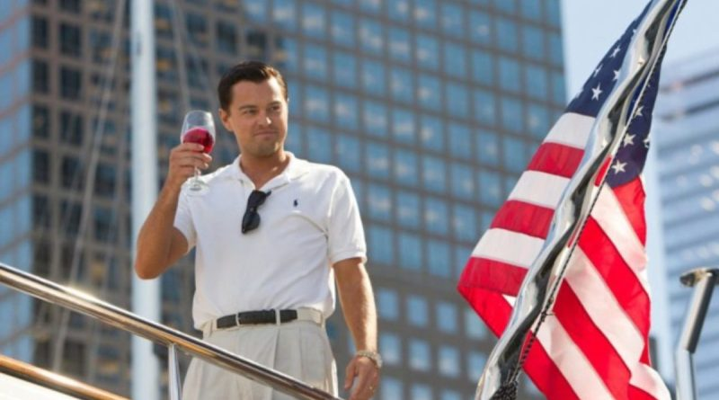 Aumentan las dudas en Wall Street pero continúa subiendo