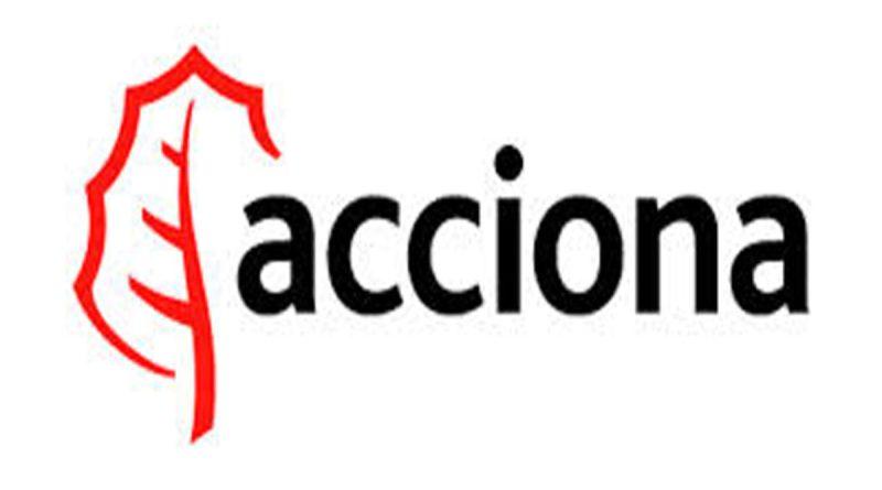 Acciona lanza una OPA sobre su filial Mostostal Warszawa