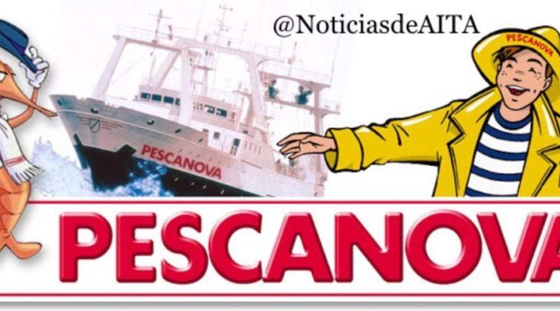 Pescanova S.A. casi triplica sus pérdidas en su trimestre fiscal