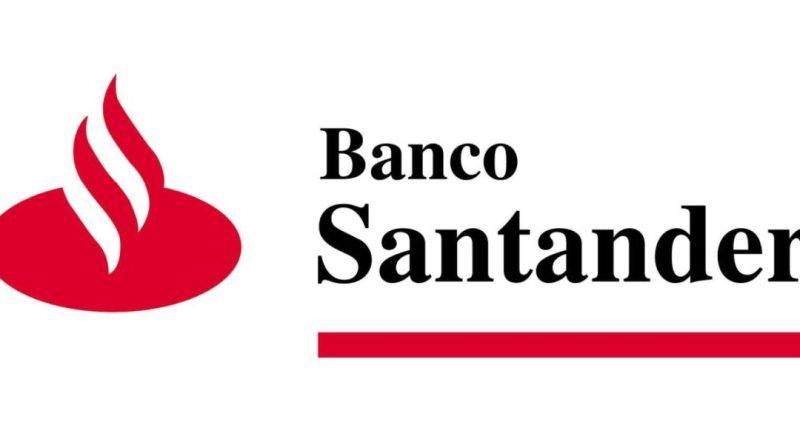 Santander quiere ampliar capital unos 1.761 millones para pagar dividendo