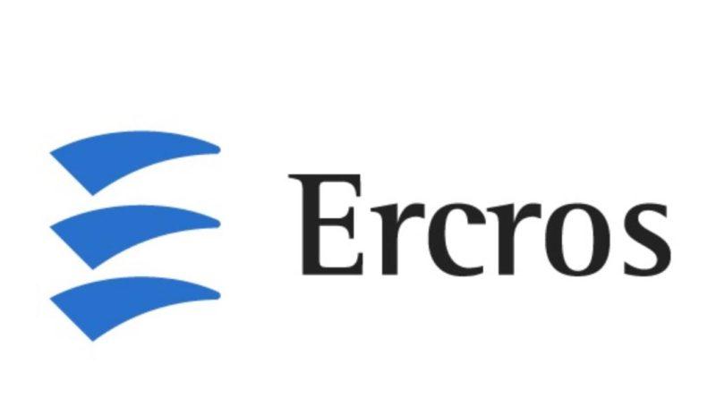 El beneficio de Ercros cae más del 62%