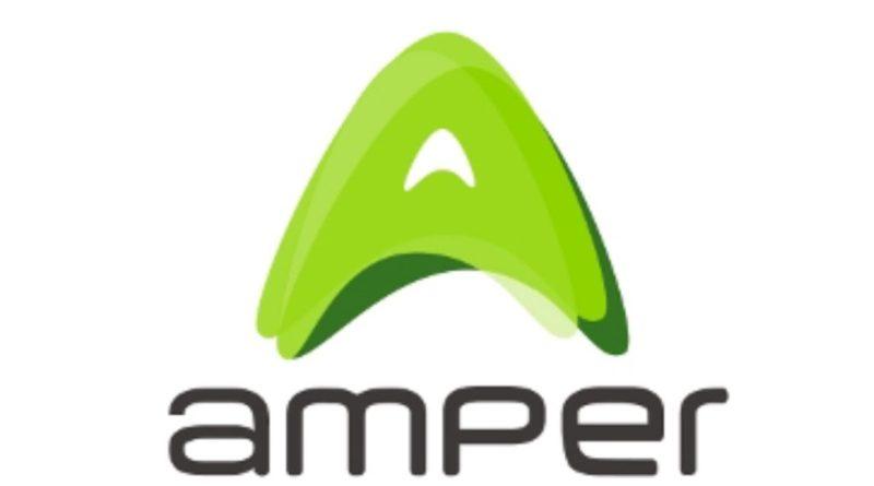 Análisis fundamental de una tecnológica saneada Amper
