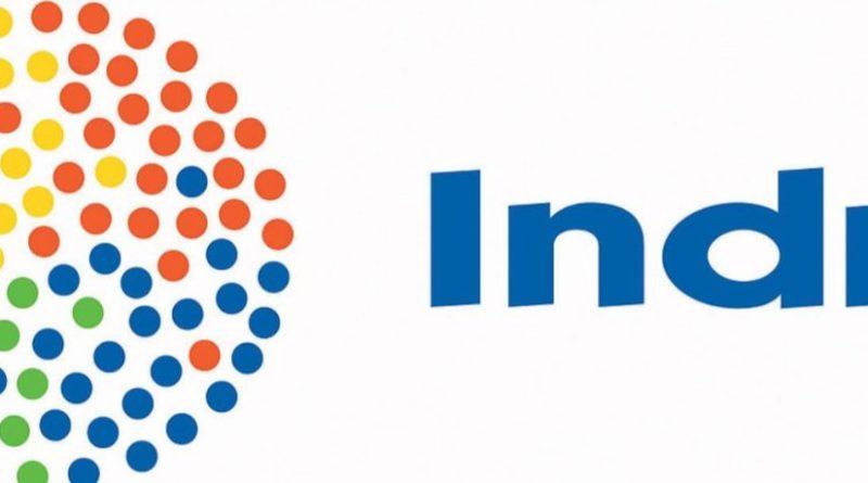 Mala jugada del fondo SFM UK en Indra