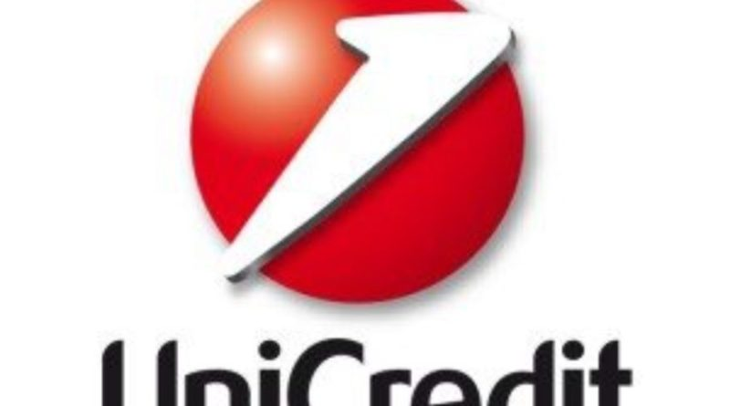 Unicredit dispara su beneficio en el primer semestre