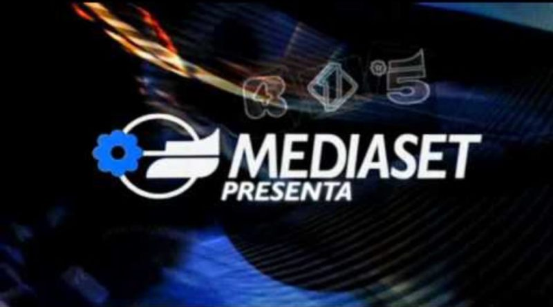 Mediaset se refuerza en la alemana P7S1 y supera el 15%