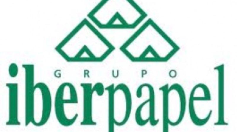Iberpapel ganó 25,2 millones de euros en 2018, un 10% más