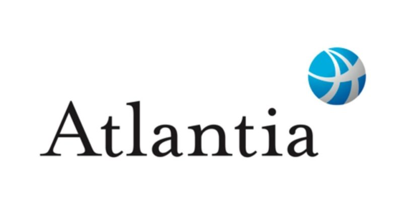 Atlantia pone a la venta un 8% de Hochtief