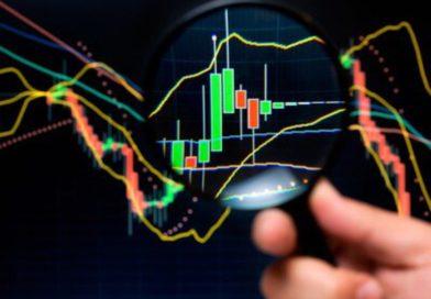 Situación técnica de las bolsas mundiales