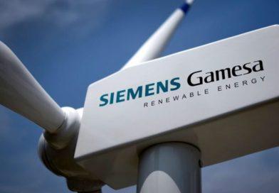 Siemens Energy cotizará en Bolsa el 28 de septiembre
