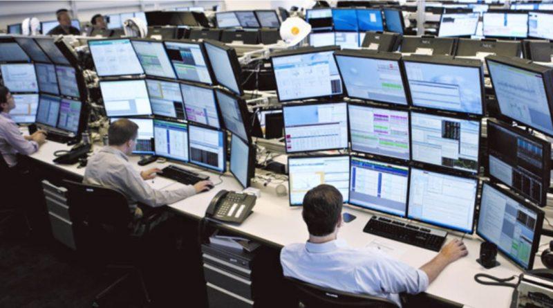 Claves para el trading en soportes y resistencias