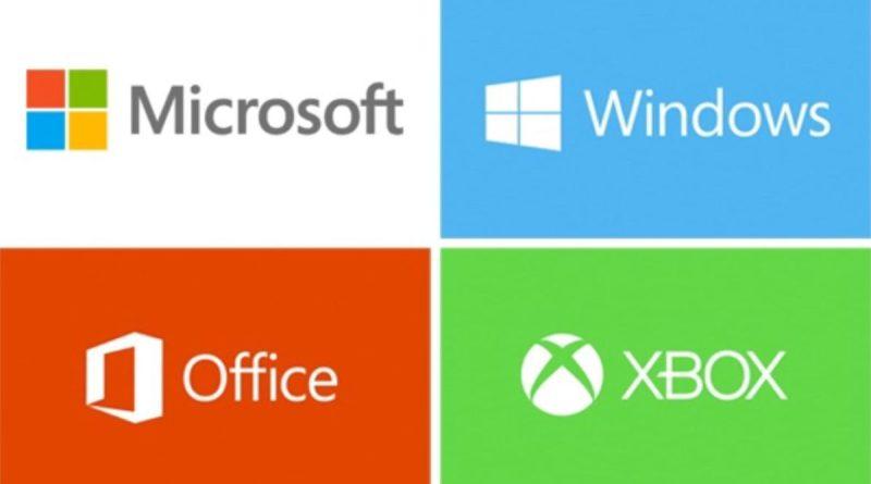 Microsoft ganó 26.053 millones en los primeros 9 meses de su ejercicio