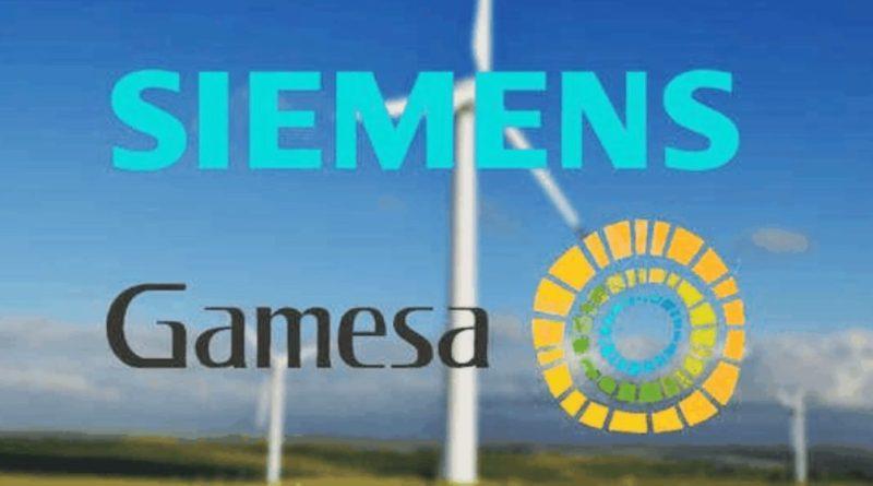 Siemens no negociará con los minoristas de Siemens Gamesa